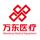 IDC signed the OEM agreement with Beijing Wandong Medical Equipment Co., Ltd. Wandong is the largest radiography equipment manufacturer and distributor in China