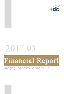 2017 Financial Report