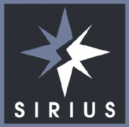 Sirius© Veterinary image processing software